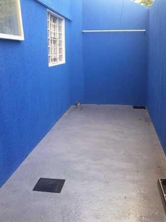 Casa térrea (kitnet) - Setor Faiçalville - Foto 7