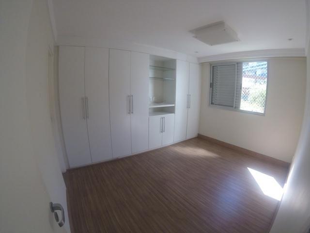 Apartamento à venda com 4 dormitórios em Buritis, Belo horizonte cod:3382 - Foto 11