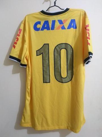 Camisa Oficial Corinthians NOVA - Esportes e ginástica - Vila União ... 2b3ffc634c8d0