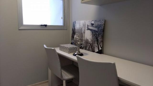 Apartamento à venda com 3 dormitórios em Buritis, Belo horizonte cod:3249 - Foto 11