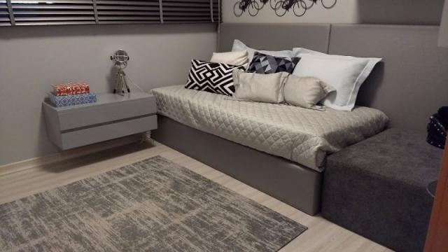 Apartamento à venda com 3 dormitórios em Buritis, Belo horizonte cod:3249 - Foto 14