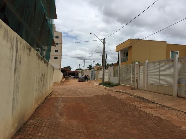 Lote 400 m condomínio fechado top - Foto 2