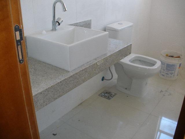 Apartamento à venda com 4 dormitórios em Buritis, Belo horizonte cod:958 - Foto 7