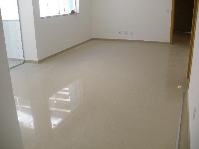 Apartamento à venda com 4 dormitórios em Buritis, Belo horizonte cod:2060 - Foto 2
