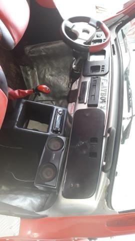 Buggy ,fusca,motor 1600 novo - Foto 13