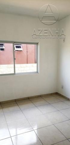 Casa à venda com 2 dormitórios em Campo duna, Garopaba cod:2982 - Foto 20