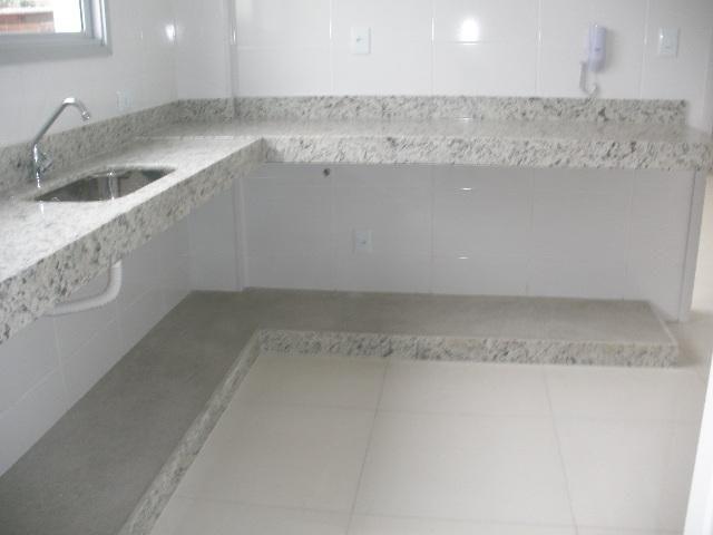 Apartamento à venda com 4 dormitórios em Buritis, Belo horizonte cod:2468 - Foto 9