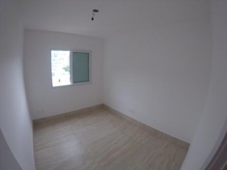 Apartamento novo no buritis! - Foto 7