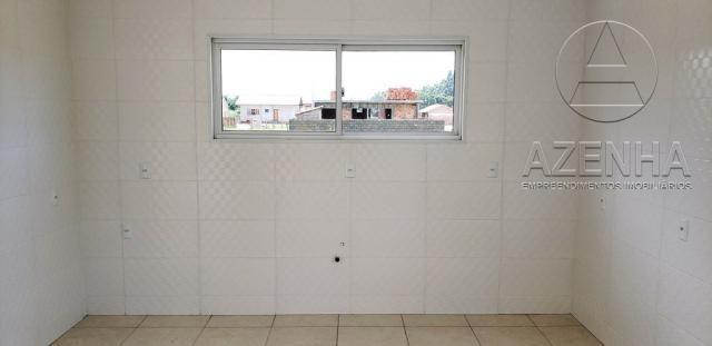 Casa à venda com 2 dormitórios em Campo duna, Garopaba cod:2982 - Foto 17