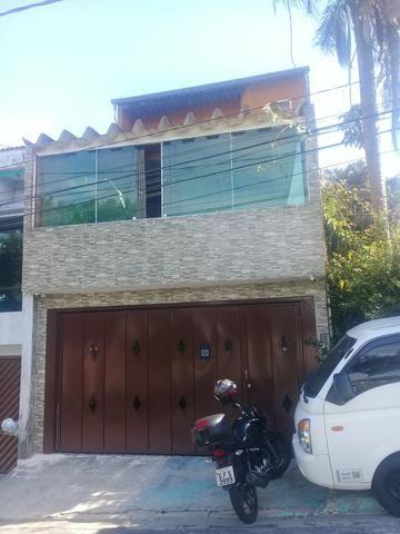 9ecfab6fe60 Casa em casa de vila 4 quartos à venda com Varanda - Vila Suíça ...