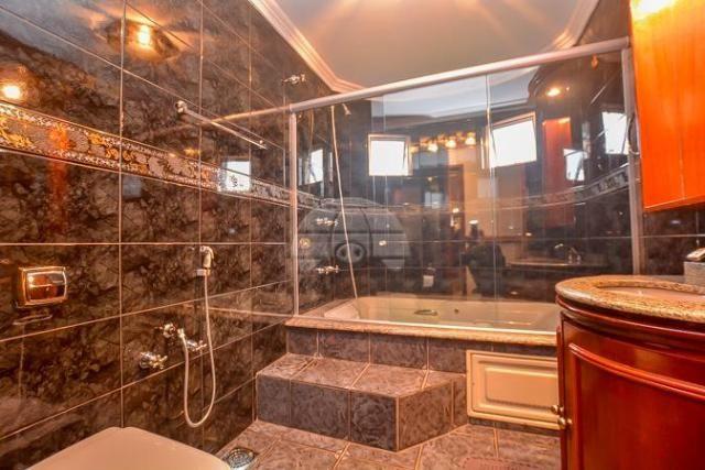 Casa à venda com 5 dormitórios em Jardim arapongas, Colombo cod:148065 - Foto 12