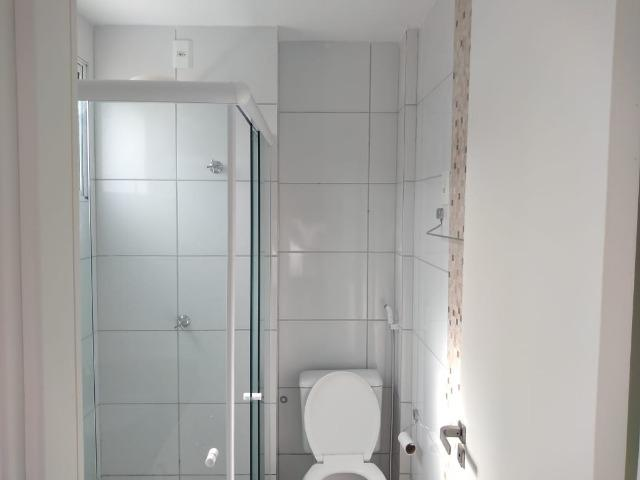 Vendo lindo duplex mobiliado em condomínio fechado em nova parnamirim - Foto 4