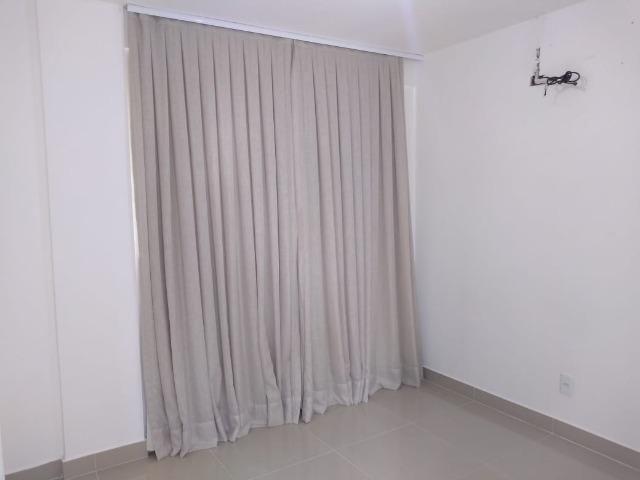 Vendo lindo duplex mobiliado em condomínio fechado em nova parnamirim - Foto 13