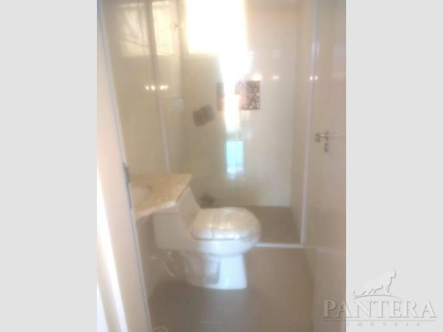 Apartamento à venda com 2 dormitórios em Vila tibiriçá, Santo andré cod:51925 - Foto 11