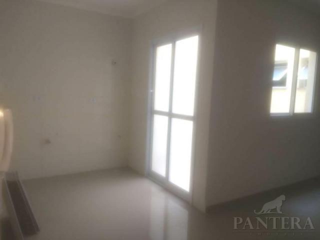 Apartamento à venda com 2 dormitórios em Vila tibiriçá, Santo andré cod:51925 - Foto 5