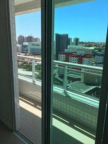 Apartamento no Cocó 3 Quartos! - Foto 12