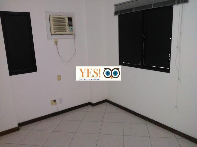Apartamento 3/4 para Aluguel na São Domingos - Foto 13