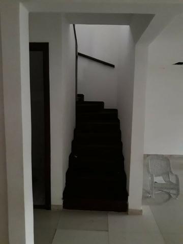 Excelente 4/4 com 450m² em Itapoã! Condomínio fechado - Foto 5