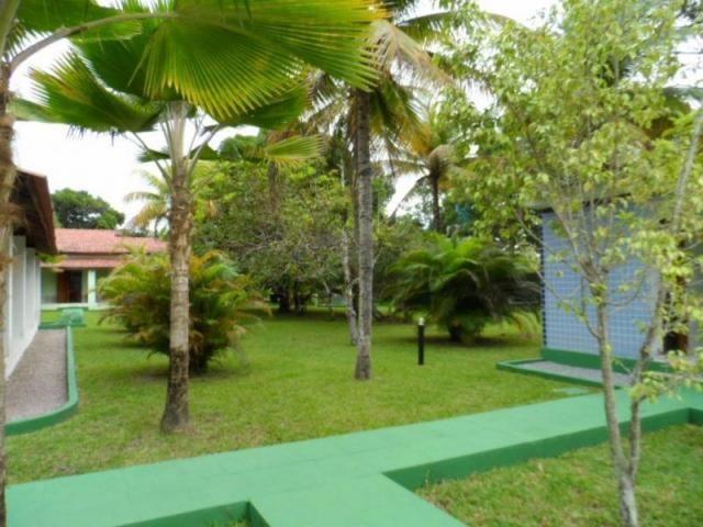 Chácara em Goiana - Tejucupapo por 3.000.000,00 à venda - Foto 7