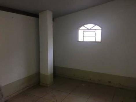 Casa Jardim vila boa, 3 quartos - Foto 9