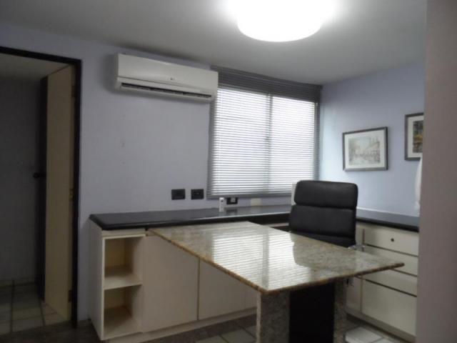 Sala Comercial com 80 m2 em Jaboatão dos Guararapes - Piedade por 4.400,00 para alugar - Foto 7