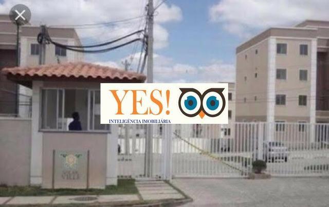 Apartamento 2/4 para Venda no Vila Olimpia - Foto 10