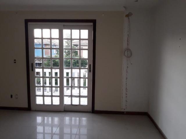 Excelente 4/4 com 450m² em Itapoã! Condomínio fechado - Foto 7
