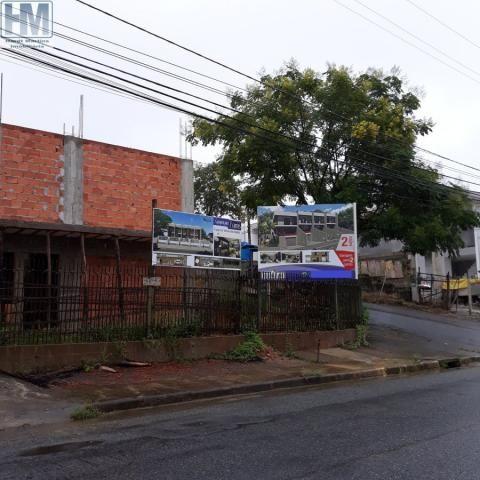 Sobrado, Costa e Silva, Joinville-SC - Foto 7