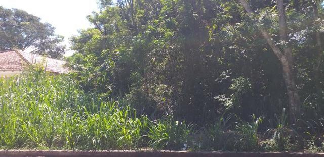 Bon: Cod 2145 Terreno no Leigo - Saquarema - Foto 8