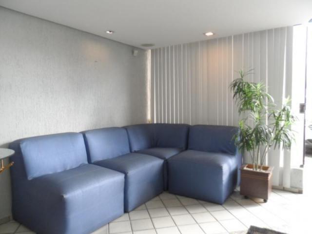 Sala Comercial com 80 m2 em Jaboatão dos Guararapes - Piedade por 4.400,00 para alugar - Foto 15