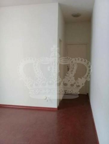 Excelente Apartamento - Tijuca - Foto 15