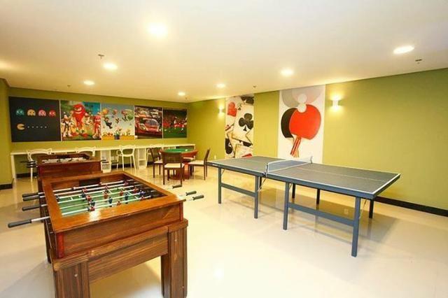 Apartamento no Cocó 3 Quartos! - Foto 3