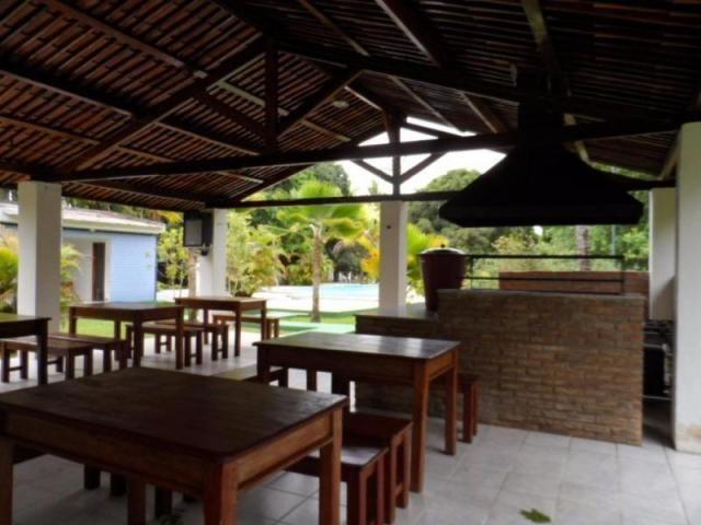 Chácara em Goiana - Tejucupapo por 3.000.000,00 à venda - Foto 14
