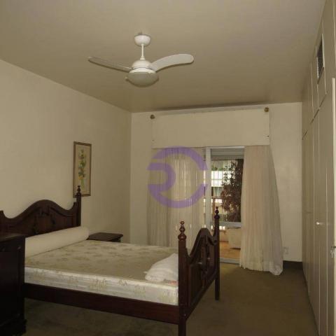 Apartamento com 4 dormitórios para alugar, 269 m² por R$ 2.500,00/mês - Centro - Londrina/ - Foto 8