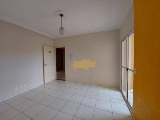 Apartamento no Vila do Horto para locação - Foto 3
