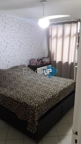 Apartamento à venda com 3 dormitórios em Laranjeiras, Rio de janeiro cod:23466 - Foto 7