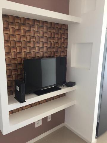 Apartamento à venda com 2 dormitórios em Jardim goiás, Goiânia cod:V5361 - Foto 8