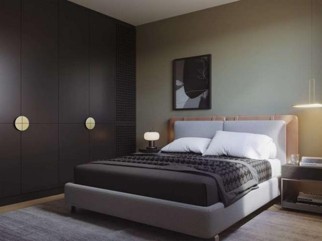 Mudrá Full Living - Apartamentos de 2 e 3 quartos bem localizado na Barra da Tijuca - Rio  - Foto 18