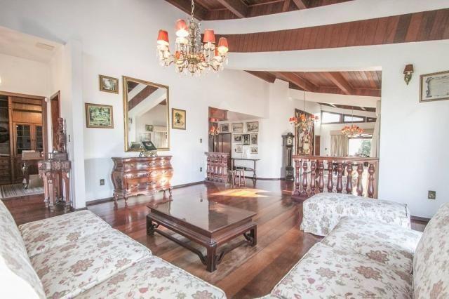 Casa à venda com 4 dormitórios em Chacara das pedras, Porto alegre cod:8150 - Foto 8