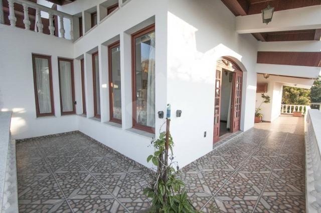 Casa à venda com 4 dormitórios em Chacara das pedras, Porto alegre cod:8150 - Foto 18