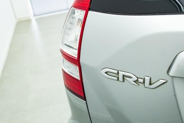 Honda Cr-v EXL 4WD 5P - Foto 6