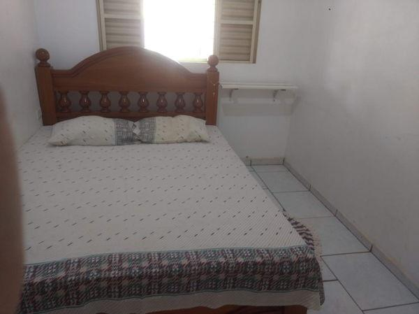 Rural chacara com 7 quartos - Bairro Sítio de Recreio Pindorama em Goiânia - Foto 14