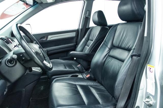 Honda Cr-v EXL 4WD 5P - Foto 8