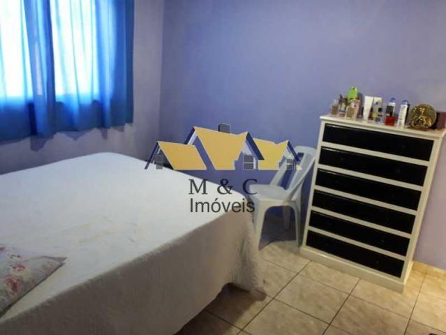 Grandioso apartamento de 3 quartos mas dependência no coração da vila da penha - Foto 14