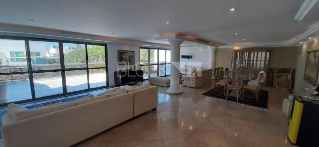 Apartamento à venda com 3 dormitórios cod:BI7460 - Foto 6