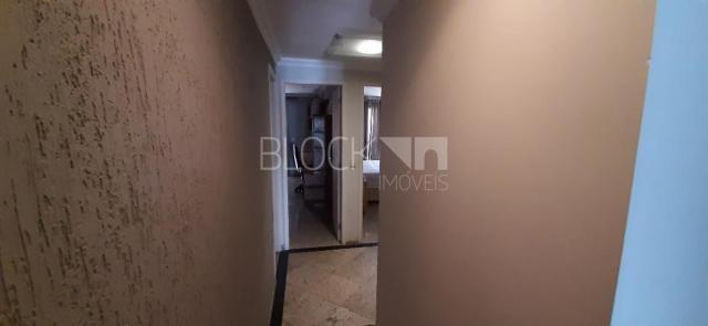 Apartamento à venda com 3 dormitórios cod:BI7460 - Foto 10