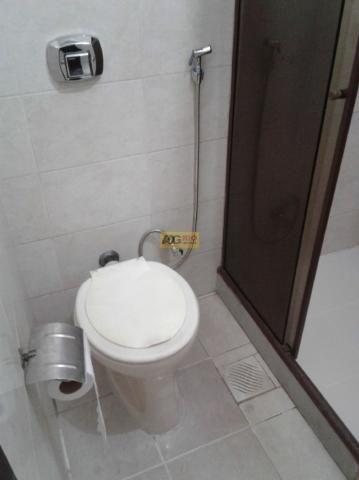 Apartamento para alugar com 2 dormitórios em Taquara, Rio de janeiro cod:TQ2131 - Foto 11