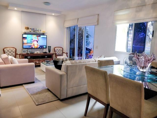 Apartamento à venda, 3 quartos, 1 vaga, BARRA DA TIJUCA - RIO DE JANEIRO/RJ - Foto 8