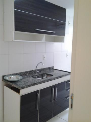 Excelente Apartamento (Novo) - Pechincha (Jacarepaguá) - Foto 9
