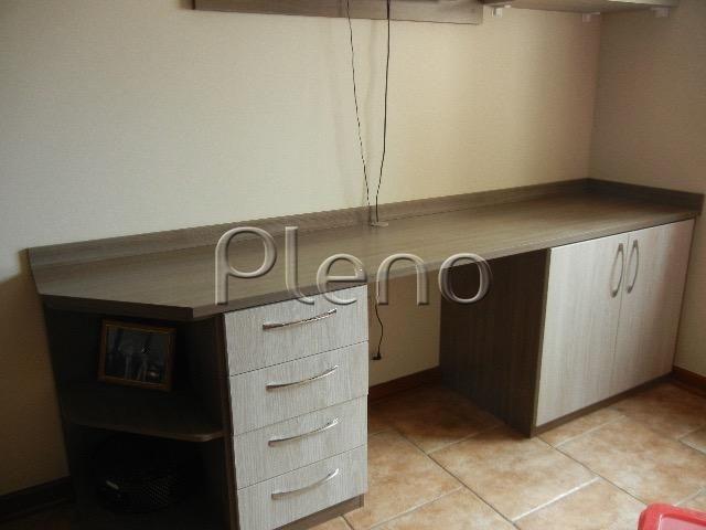 Apartamento para alugar com 3 dormitórios em Jardim aurélia, Campinas cod:AP022734 - Foto 7
